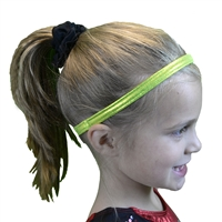 Mystique Headbands (more colors)