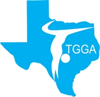 Gymnast Entry Fee - Placement  : TGGA State Championships
