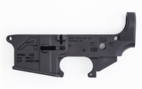 Aero Precision GEN 2 Stripped Lower Receiver
