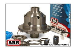 ARB Air Locker
