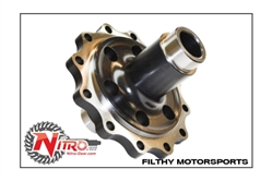 Nitro Gear Spool