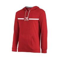 Men's Running City USA Hoodie