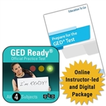 Guided Study Bundle