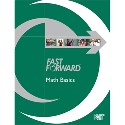 Fast Forward Math Basics