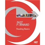 Fast Forward Reading Basics