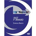 Fast Forward Science Basics
