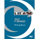 Fast Forward Writing Basics