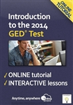 Introduction to the 2014 GED® Test