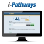 i-Pathways All Subject GED Test Prep
