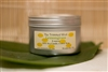 Lemongrass 8oz. Tin