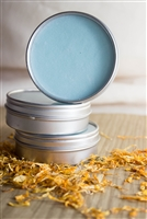 Men's Shave Soap 2 oz. tin