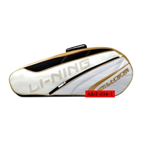 Li-Ning ABJE034-1 Badminton Thermal Bag