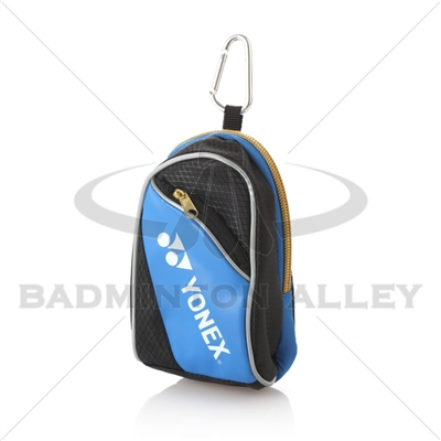Yonex Mini Souvenir 9312 Blue Backpack Bag