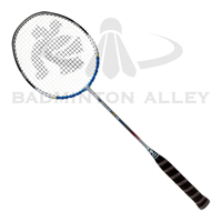 Black Knight Impulse 739 Badminton Racket (BA-739i)