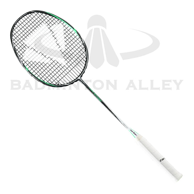 Carlton Air Edge Badminton Racket (T113294)