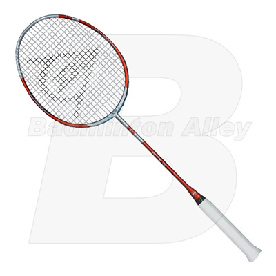 Dunlop M-Fil 5Hundred (MFil-500) Badminton Racket
