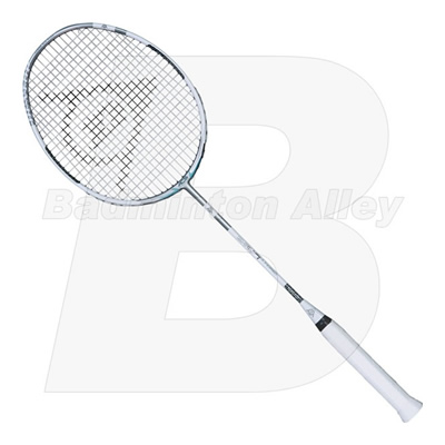 Dunlop M-Fil 7Hundred (MFil-700) Badminton Racket
