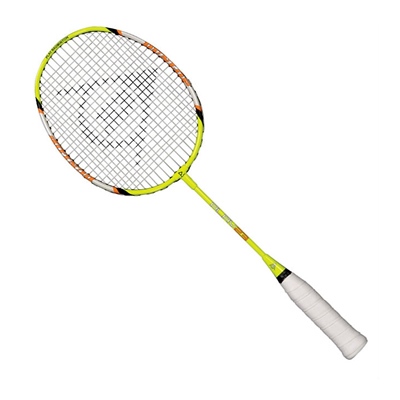 DUNLOP Play 23 Junior (23 inches) Badminton Racket