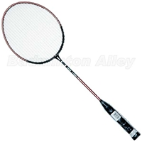 Gosen Roots Gavun 1300 Badminton Racket