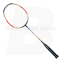 YANG-YANG Super Trainer Badminton Training Racket