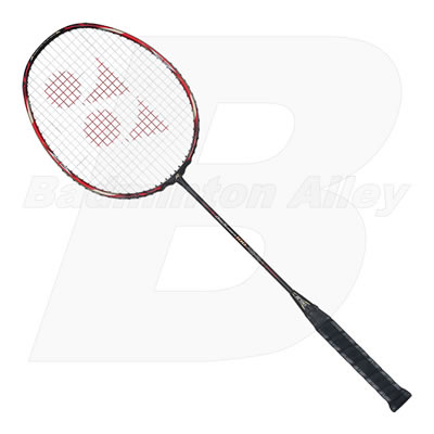 Yonex ArcSaber 100 (Arc100LTD) Limited Edition Badminton Racket
