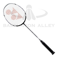 Yonex ArcSaber 5 (Arc5) Purple Black Badminton Racket