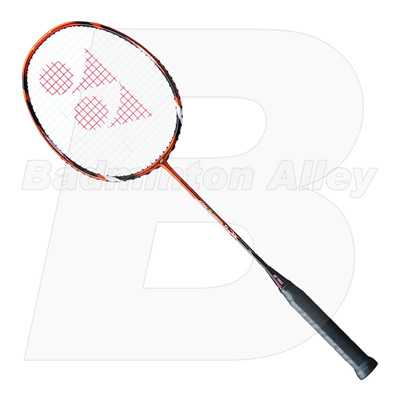 Yonex ArcSaber 5DX (AS5DX / ARC5DX) Orange Badminton Racket