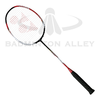 Yonex ArcSaber i Slash (Arc IS) Badminton Racket