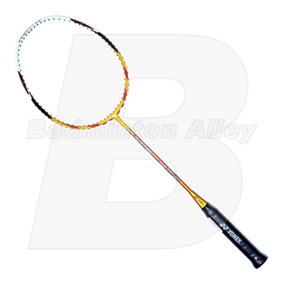 Yonex Armortec 250 Limited Edition 2008 Badminton Racket