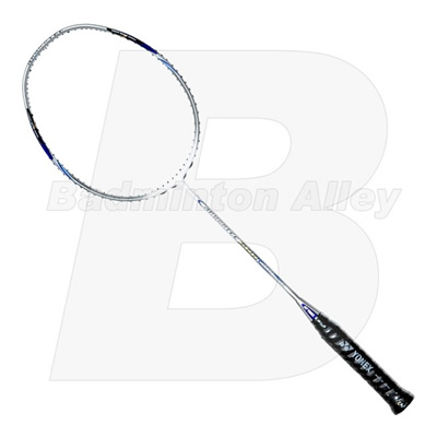 Yonex Armortec 600 (AT600) 2009 Badminton Racket