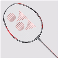 Yonex Duora 77 Black Red (Duo77-3UG4) Badminton Racket