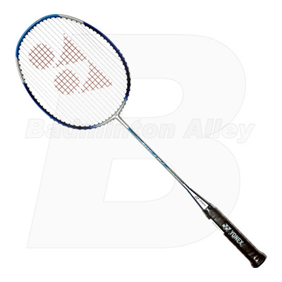 Yonex Isometric 865 (Iso865) Light Badminton Racket
