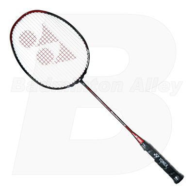 Yonex Muscle Power 808 (MP-808) Red Badminton Racket