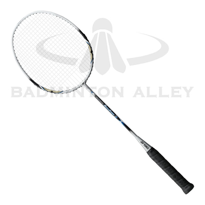 Yonex Muscle Power 3 (MP3) 2012 Badminton Racket