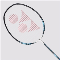 Yonex NanoRay 10F (NR10F-4UG4) Blue Badminton Racket