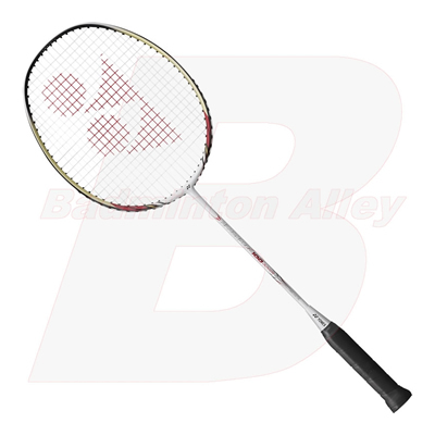 Yonex Nano Speed 100 Junior (NS100Jr) 2011 Badminton Racket