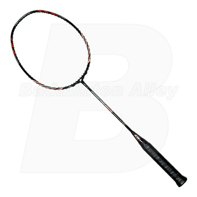 Yonex Nano Speed 9900 (NS9900-3UG5) 2009 Badminton Racket