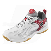 Yonex Power Cushion SHB-43EX 2011 Badminton Shoes