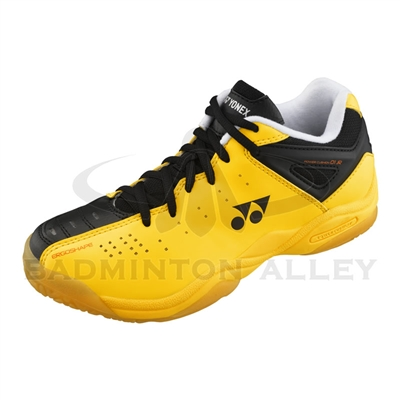 Yonex SHB-PC-01 LTD Junior (PC01JR) Limited Edition Badminton Shoes