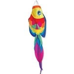 Rainbow Tang Windsock
