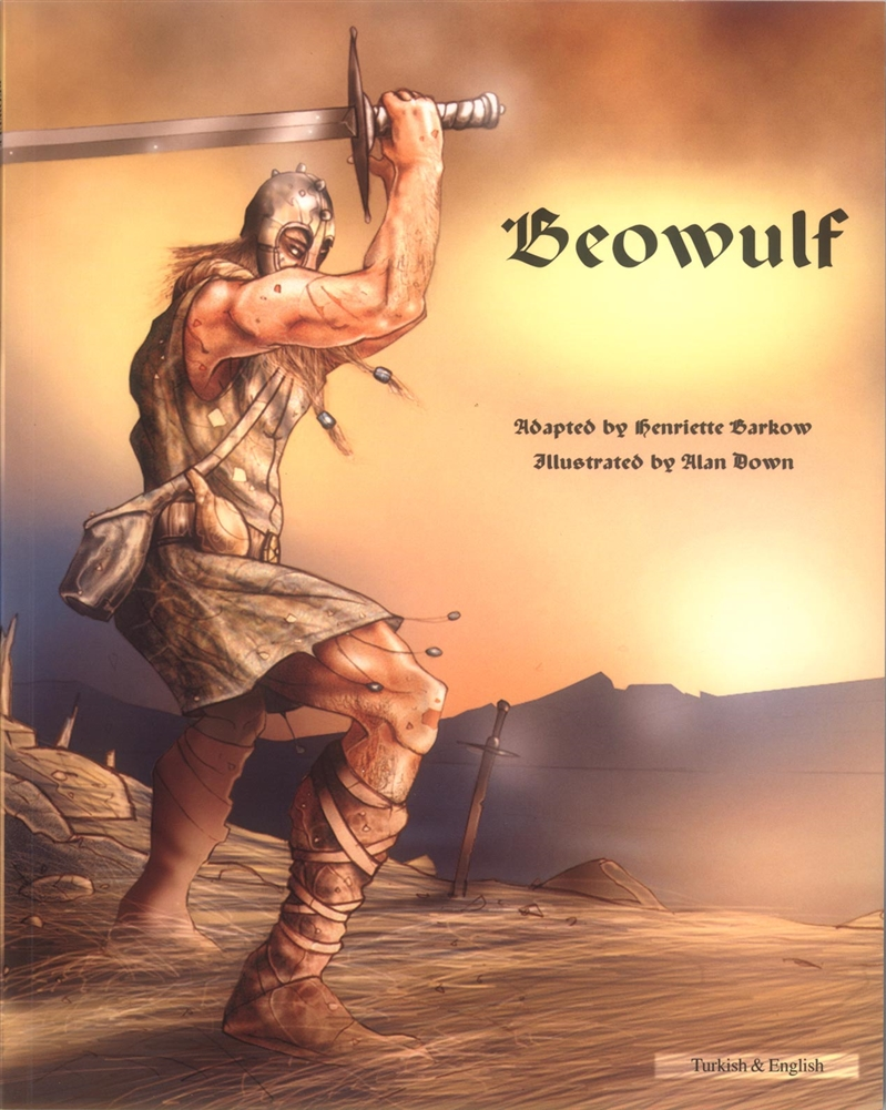beowulf anglo saxon values essay Anglo saxon culture as reflected in beowulf every culture has its own set of beliefs values and customs cultural beliefs, values, and assumptions are directly and indirectly acquired throughout a lifetime a culture is the sum of a group's way of life and this is no different with the ancient anglo saxon culture.