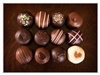 6 pack of Gourmet Truffles