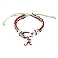Lucky Bracelet | Alabama