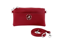 ALABAMA STADIUM COMPLIANT CROSSBODY