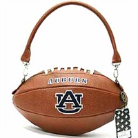 Football Handball | Auburn
