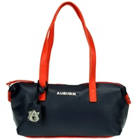 The Kim Handbag Small Bag Purse Auburn