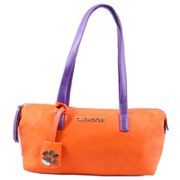 The Kim Handbag Small Bag Purse Clemson
