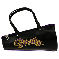 Megaphone Bag | East Carolina