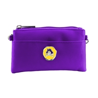 EAST CAROLINA STADIUM COMPLIANT CROSSBODY
