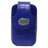 PVC Phone Case | Florida Gators